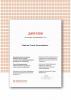 Certificate1 1